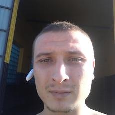 Фотография мужчины Паша, 25 лет из г. Николаев