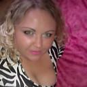 Lusija, 36 лет