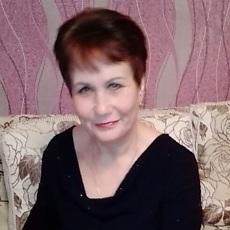 Фотография девушки Светлана, 52 года из г. Бобров