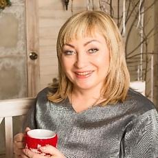 Фотография девушки Людмила, 43 года из г. Евпатория