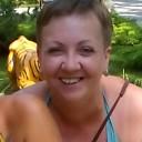 Света, 42 года