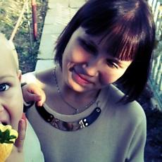 Фотография девушки Вика, 26 лет из г. Сосница