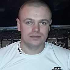Фотография мужчины Sasha, 29 лет из г. Борисов