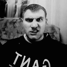 Фотография мужчины Дима, 23 года из г. Осиповичи