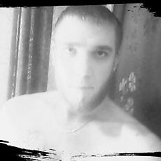 Фотография мужчины Алекс, 28 лет из г. Курск