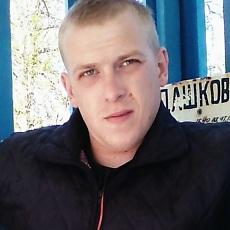 Фотография мужчины Maksim, 26 лет из г. Могилев
