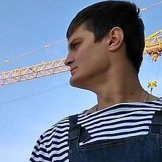 Фотография мужчины Антон, 32 года из г. Ростов-на-Дону