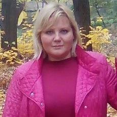 Фотография девушки Яна, 26 лет из г. Донецк