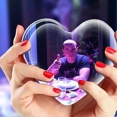 Фотография мужчины Блейд, 38 лет из г. Екатеринбург