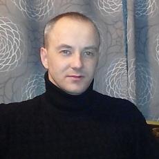 Фотография мужчины Владимир, 35 лет из г. Чусовой