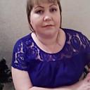 Олька, 40 лет