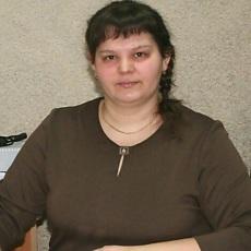 Фотография девушки Ленчик, 28 лет из г. Любань