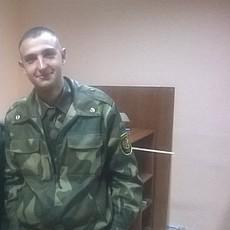 Фотография мужчины Егор, 22 года из г. Мозырь