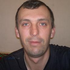 Фотография мужчины Сергей, 31 год из г. Бийск