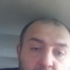 Фотография мужчины Артем, 43 года из г. Новороссийск