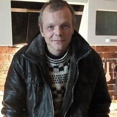 Фотография мужчины Веталя, 41 год из г. Чечерск