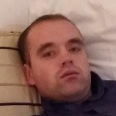 Фотография мужчины Денис, 26 лет из г. Мозырь