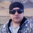 Антоха, 27 лет