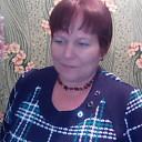Иринка, 49 лет