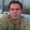 Санек, 31 год