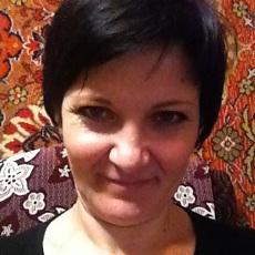 Фотография девушки Ирина, 45 лет из г. Волгоград