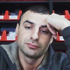 Фотография мужчины Leshka, 30 лет из г. Гомель