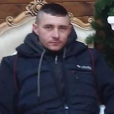 Фотография мужчины Messi, 26 лет из г. Днепродзержинск