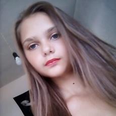 Фотография девушки Ylona, 18 лет из г. Мелитополь