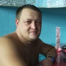 Фотография мужчины Виталий, 35 лет из г. Минск