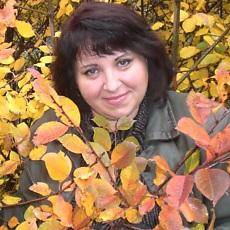 Фотография девушки Елена, 45 лет из г. Сватово