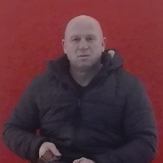 Фотография мужчины Анатолий, 43 года из г. Москва