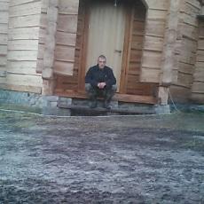 Фотография мужчины Евген, 36 лет из г. Мена