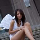 Angel, 35 лет