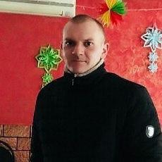 Фотография мужчины Евгений, 27 лет из г. Белгород