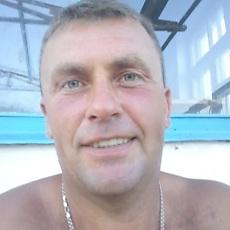 Фотография мужчины Виктор, 44 года из г. Красноперекопск