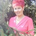 Galina, 56 лет