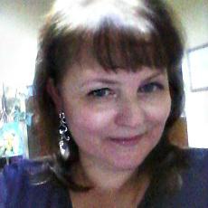 Фотография девушки Марина, 46 лет из г. Чита