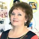 Natali, 62 года