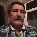 Талгат, 51 год