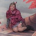 Рина, 60 лет