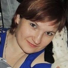 Фотография девушки Lena, 30 лет из г. Белгород