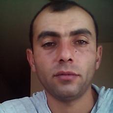 Фотография мужчины Derzkiy, 34 года из г. Гюмри