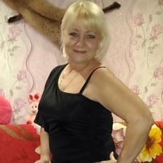Фотография девушки Lydmila, 53 года из г. Липецк