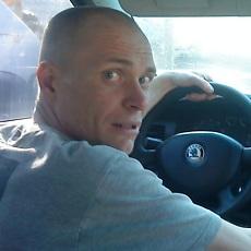 Фотография мужчины Денис, 32 года из г. Ворзель