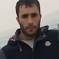 Фотография мужчины Гарик, 25 лет из г. Промышленная