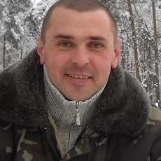 Фотография мужчины Сергей, 37 лет из г. Корюковка