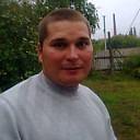 Славик, 36 лет