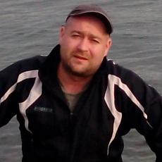 Фотография мужчины Денис, 37 лет из г. Ростов-на-Дону