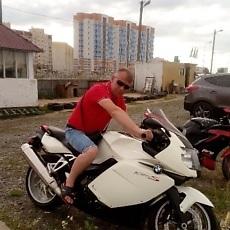 Фотография мужчины Сергей, 47 лет из г. Жлобин