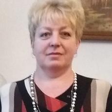 Фотография девушки Irina, 54 года из г. Москва